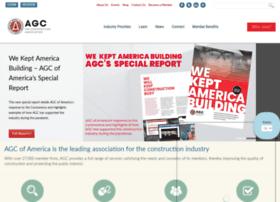 dev.agc.org