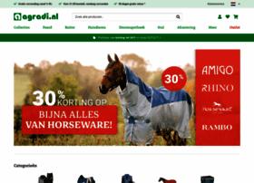 dev.agradi.nl