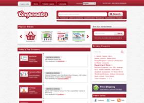 dev.agriya.com