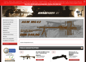 dev.airsoftgun.at
