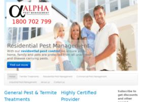dev.alphapestmanagement.com.au