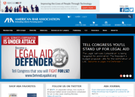 dev.americanbar.org