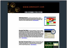 dev.amersoft.com
