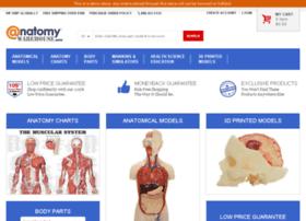 dev.anatomywarehouse.com