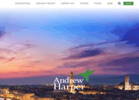dev.andrewharper.com
