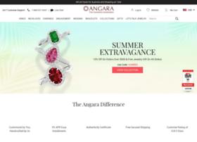 dev.angara.com
