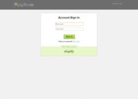 dev.apptive.com