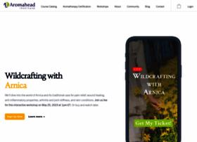 dev.aromahead.com