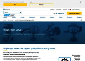 dev.asepco.com