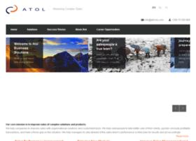 dev.atol-bs.com