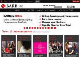 dev.barbinc.com