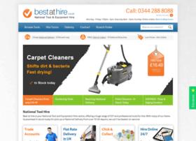 dev.bestathire.co.uk