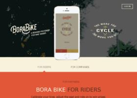 dev.bikedafirma.com