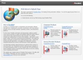 dev.bilder-hosting.org