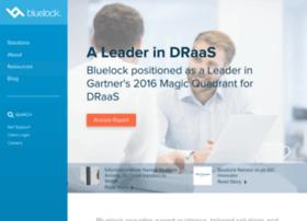 dev.bluelock.com
