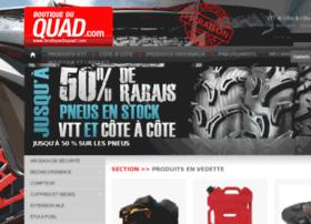 dev.boutiqueduquad.com