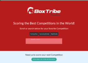 dev.boxtribetracker.com