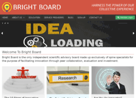 dev.brightboardsurgical.com
