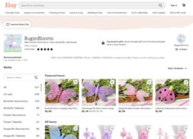 dev.bugs-n-blooms.com