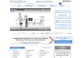 dev.businessrater.com