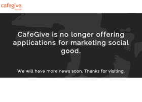 dev.cafegive.com