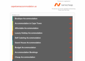 dev.capetownaccommodation.us