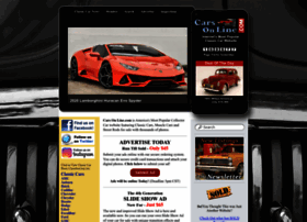 dev.cars-on-line.com