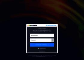 dev.chaikinanalytics.com
