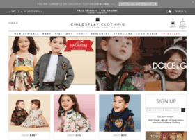 dev.childsplayclothing.co.uk