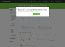 dev.clickmeeting.pl