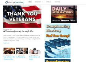 dev.cloudtrek.com