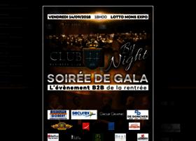 dev.club44.be