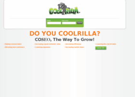dev.coolrilla.com