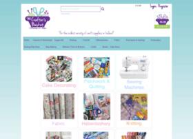 dev.craftersbasket.com