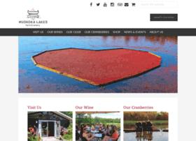 dev.cranberry.ca