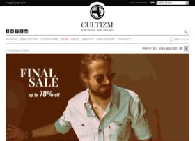 dev.cultizm.com