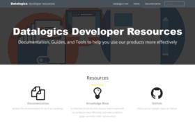 dev.datalogics.com