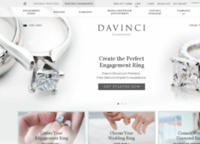 dev.davinciwatches.com