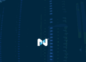 dev.dealerleather.com