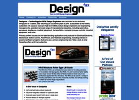 dev.designfax.net