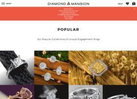 dev.diamondmansion.com
