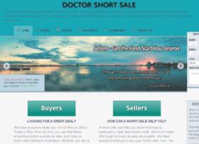 dev.doctorshortsale.com