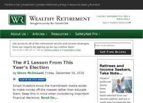 dev.earlyinvesting.com