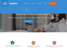 dev.easyrent.com