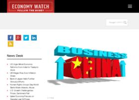 dev.economywatch.com
