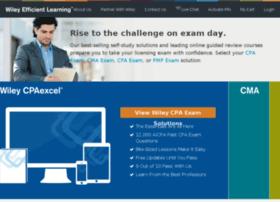 dev.efficientlearning.com