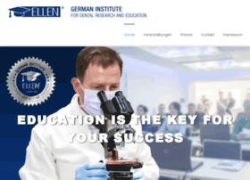 dev.ellen-institute.com