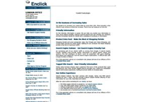 dev.enclick.com