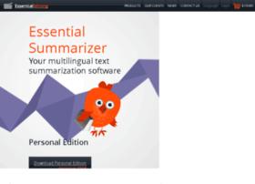 dev.essential-mining.com