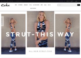 dev.evolvefitwear.com